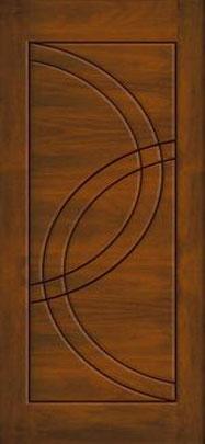 Mẫu của gỗ HDF đẹp tại Vietcombo.com
