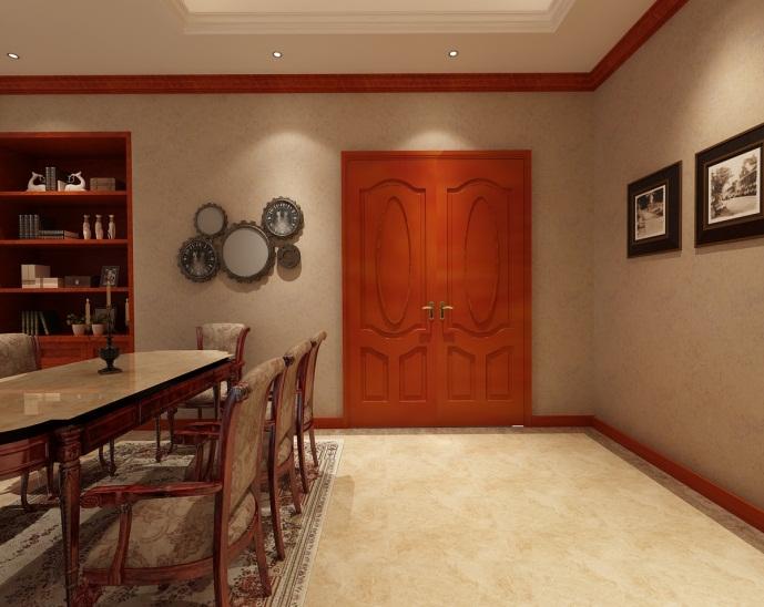cửa gỗ đẹp, cửa gỗ tự nhiên, cửa gỗ thời trang, cửa gỗ Oval,