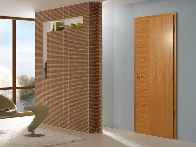 cửa gỗ mdf veneer, cửa gỗ, cửa gỗ đẹp, cửa gỗ giá rẻ, giá cửa gỗ, cửa gỗ veneer, cửa gỗ công nghiệp, cửa gỗ 2015