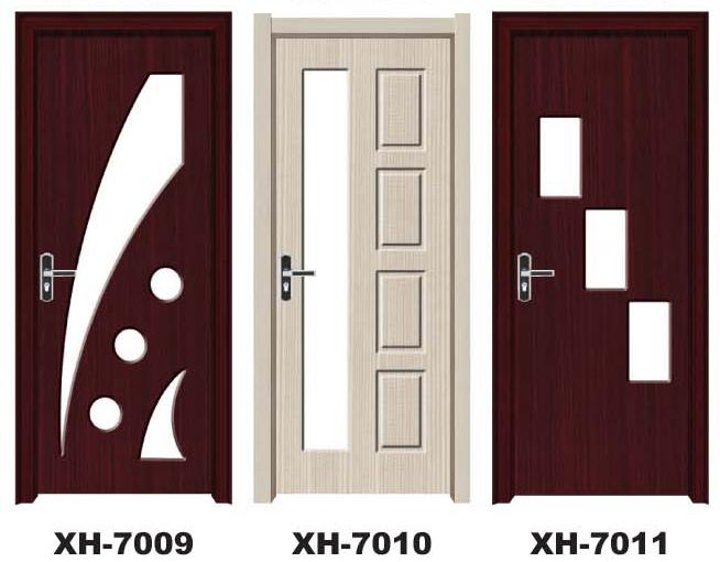 cửa gỗ, cửa gỗ HDF, cửa gỗ phay kiếng, cửa gỗ HDF kính