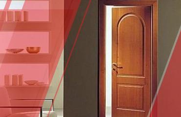 Hình ảnh của gỗ chống cháy, cửa gỗ 2014