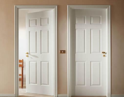 cửa gỗ,cửa gỗ hdf, cửa gỗ công nghiệp, cửa gỗ nhập khẩu,cửa gỗ 2 pano, cửa gỗ 6 pano