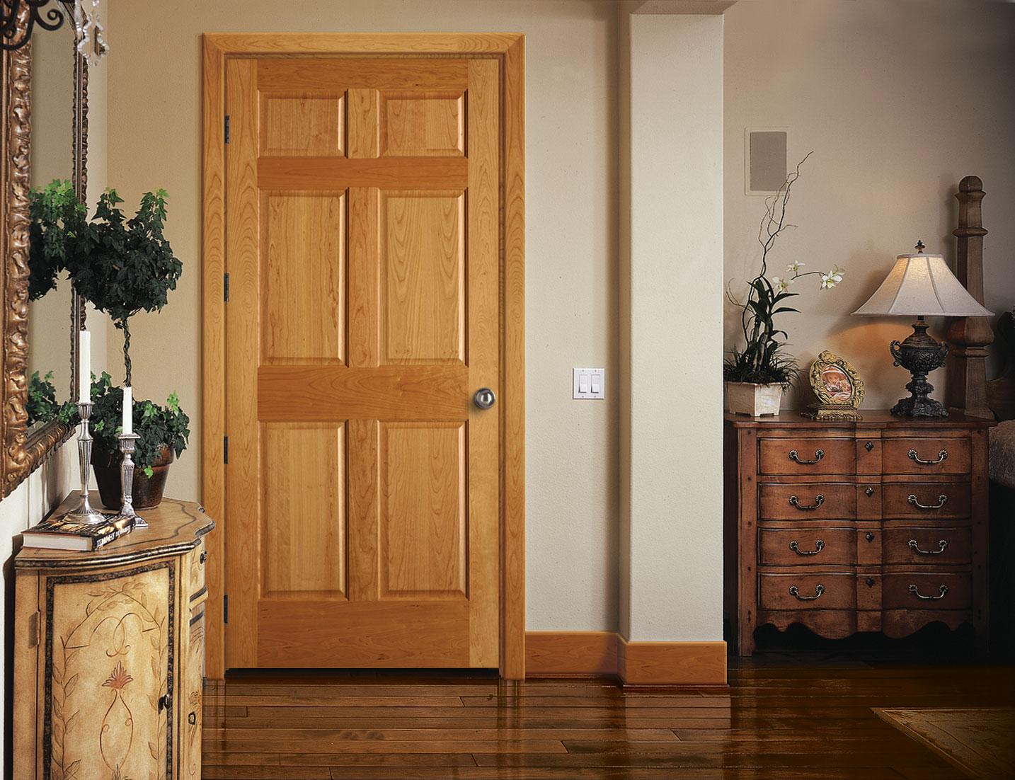 cửa gỗ tự nhiên, cửa gỗ tự nhiên đẹp, cửa gỗ tự nhiên cao cấp, cửa gỗ tự nhiên giá rẻ, cửa gỗ tự nhiên nhập khẩu