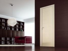cửa gỗ hdf hoa văn, cửa gỗ công nghiệp, cửa gỗ nhập khẩu