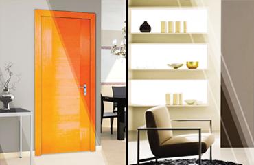 cửa gỗ màu cam, cửa gỗ tự nhiên, cử gỗ phong cách, cửa gỗ, cửa gỗ hdf, cửa gỗ công nghiệp, cửa gỗ tự nhiên, cửa gỗ phòng, cửa phòng, giá cửa gỗ