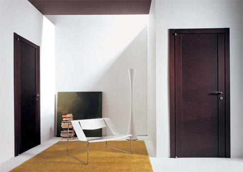 cửa gỗ công nghiệp hoa văn, cửa gỗ hdf, cửa gỗ công nghiệp, cửa gỗ tự nhiên, cửa gỗ đẹp, giá cửa gỗ