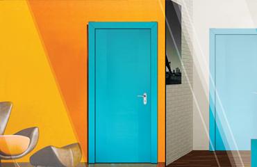 cửa gỗ, cửa gỗ công nghiệp, cửa gỗ HDF, cửa gỗ nhập khẩu, cửa gỗ tự nhiên, cửa gỗ xanh ngọc lam, cửa gỗ tự nhiên, cửa gỗ đẹp,cửa gỗ thời trang, cửa gỗ màu xanh