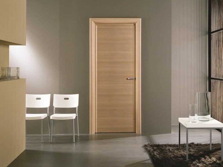 cửa gỗ Melamin, Laminate, cửa gỗ công nghiệp, gỗ giá rẻ, cửa gỗ đẹp,...