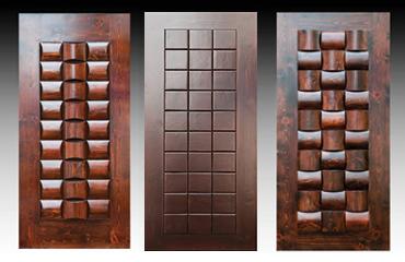 cửa gỗ đẹp năm 2015, cửa gỗ tự nhiên, cửa gỗ tốt, cửa gỗ thời trang, cửa gỗ phong cách, cửa gỗ hdf