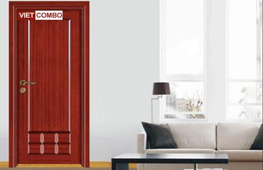hình ảnh của gỗ hdf,Của gỗ cách âm,cửa gỗ tự nhiên