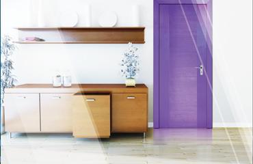 cửa gỗ màu tím, cửa gỗ tự nhiên, cửa gỗ bền đẹp, cửa gỗ, cửa gỗ HDF, cửa gỗ công nghiệp, cửa gỗ nhập khẩu