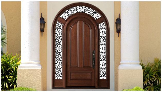 cửa gỗ tự nhiên cao cấp, cửa gỗ tự nhiên, cửa gỗ đẹp, cửa gỗ chất lượng, cửa gỗ nhập khẩu, cửa gỗ tự nhiên nhập khẩu