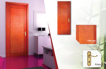 Của gỗ nhập khẩu, cửa gỗ độc đáo, mới lạ,cửa gỗ tự nhiên, cửa gỗ công nghiệp, cửa gỗ HDF, cửa gỗ, cửa gỗ đẹp, cua go Cửa gỗ Zen