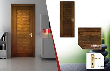 cửa gỗ phong cách, của gỗ hiện đại,cửa gõ tự nhiên, cửa gỗ công nghiệp, cửa gỗ đẹp, cửa gỗ HDF, cửa gỗ tốt, cửa gỗ bền, cửa gỗ tphcm